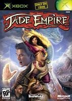 Jade Empire ya es Gold
