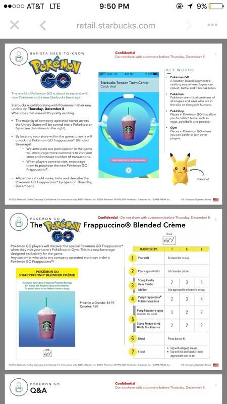 Evento Pokemon