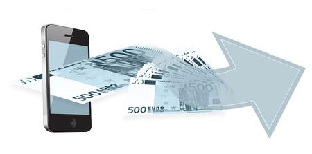 Hackers aprovechan la inseguridad de la verificación en dos pasos a través SMS para robar cuentas bancarias