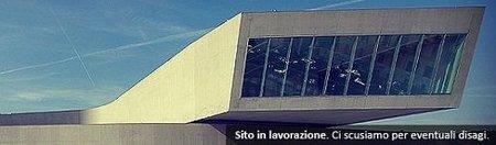 Roma: se inauguró el primer museo de arte contemporáneo