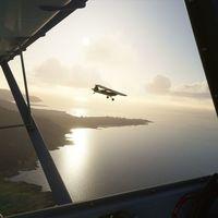 El fotorrealista Microsoft Flight Simulator saldrá también en Steam, al final. Y tendrá soporte para Realidad Virtual