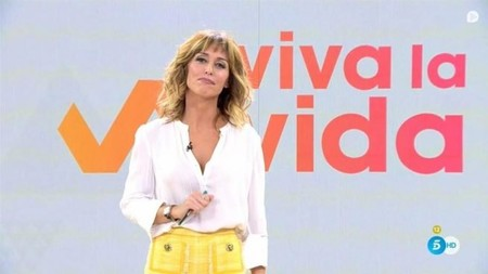 Emma Garcia