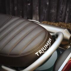 Foto 53 de 69 de la galería triumph-scrambler-1200-2021 en Motorpasion Moto