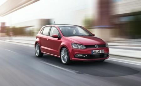 Grupo Volkswagen tendrá que revisar 7 mil Polos e Ibizas ¡que todavía ni siquiera vende!