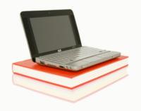 HP 2133, el ultraportátil de bajo coste de HP ya oficial