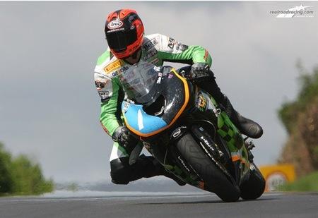 Oficial: adiós a la categoría de 250cc en 2011
