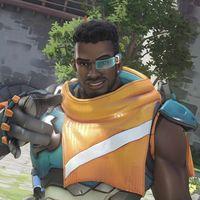 ¡Alguien tiene que manteneros con vida! Baptiste ya está disponible en Overwatch