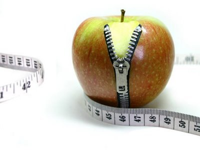 Cómo perder 2 kilos sin esfuerzo