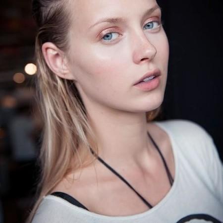 Las nuevas bases de maquillaje que pedirán entrar en tu neceser (II)