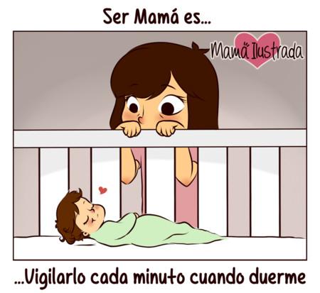 Mama Ilust5