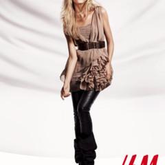 Foto 13 de 25 de la galería la-nueva-moda-de-hm-otono-invierno-20102011 en Trendencias