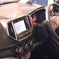 Actualiza la vieja radio de tu coche por una con pantalla: 5 receptores multimedia 2 DIN por menos de 200 euros
