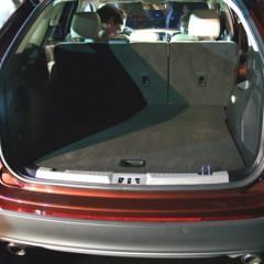 Foto 15 de 21 de la galería ford-edge-presentacion en Motorpasión