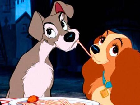 7 películas de amor y comida que puedes encontrar en Disney plus, Prime Video y Netflix para pasar un gran 14 de Febrero