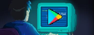 71 ofertas en Google Play: aplicaciones gratis y con rebaja que no durarán mucho tiempo