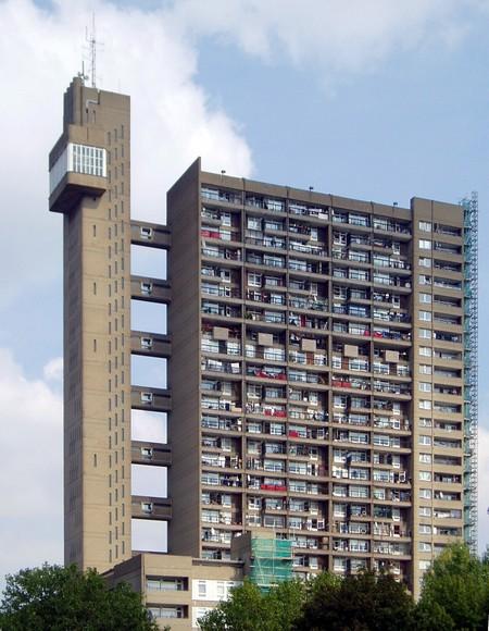 Trellick Tower1