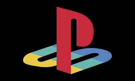¿Se han enviado kits de desarrollo de PS5? Por todo esto hay razones para creer que es cierto