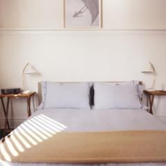 Foto 32 de 38 de la galería rose-hotel en Trendencias Lifestyle