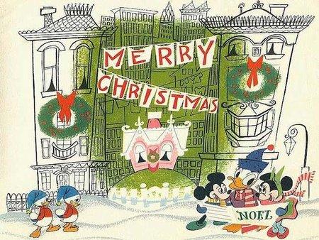 Merry Christmas Noel