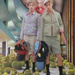 Foto 13 de 13 de la galería real-fantasies-una-nueva-campana-de-prada-para-este-verano en Trendencias Hombre