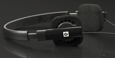 v-Jays, unos auriculares de calidad