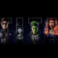 'Titans' estrena el tráiler de su segunda temporada que nos prepara para la llegada de Batman, Deathstroke y Superboy
