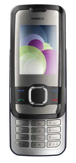 Nokia_7610_Supernova_01_lowres.jpg