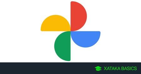 Cómo migrar tus fotos de Google Fotos directamente a otros servicios en la nube