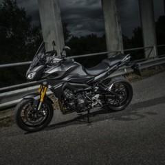 Foto 45 de 58 de la galería yamaha-mt-09-tracer-la-esperada en Motorpasion Moto
