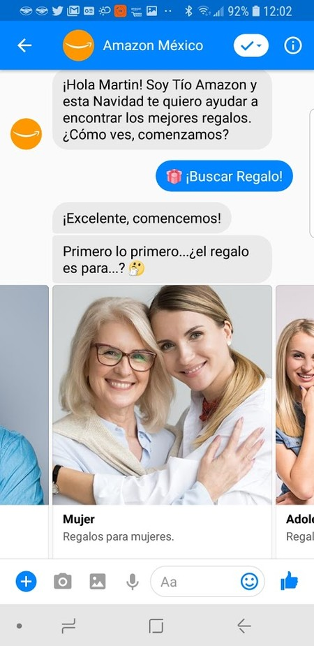 Screenshot 20181211 120249 Messenger