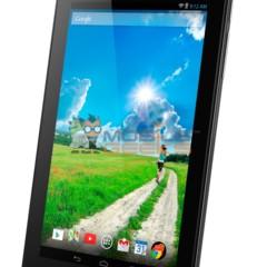 Foto 4 de 5 de la galería acer-iconia-b1-730-hd en Xataka Android