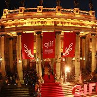El Festival Internacional de Cine de Guanajuato México tendrá una competencia al cine en realidad virtual