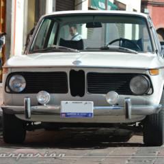 Foto 17 de 23 de la galería roadtrip-bmw-220i-coupe en Motorpasión México