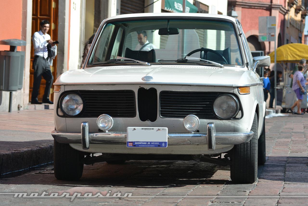 Foto de Roadtrip: BMW 220i Coupe (17/23)