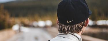En Nike tenemos un 20% de descuento adicional con este código por tiempo limitado
