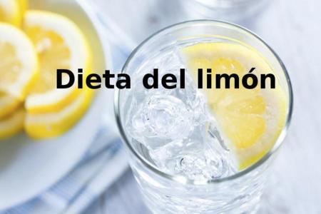dietalimon2