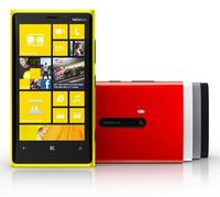 Nokia permitirá usar la radio FM en sus Lumia con Windows Phone 8