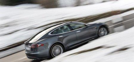 El vehículo enchufable pega fuerte en EE.UU. Junio ha sido récord de ventas
