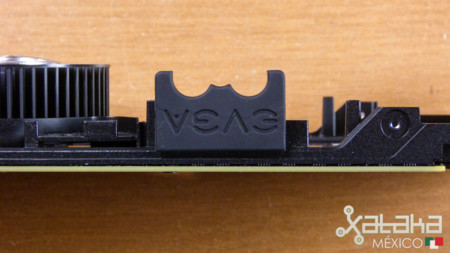 Evga Hybrid 980ti 1 28
