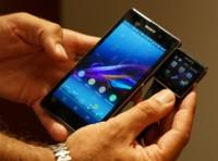 Sony Xperia Z2, ya hay rumores sobre el próximo gran smartphone de Sony