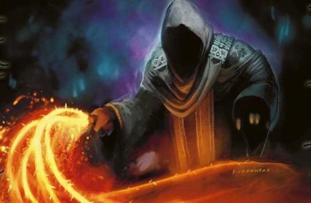 20th Century Fox hará películas de Magic: The Gathering