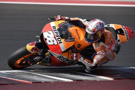 Honda, a por la victoria 700 en el Campeonato del Mundo de MotoGP