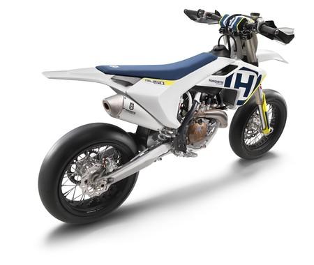Supermoto Fs 450 My18 1