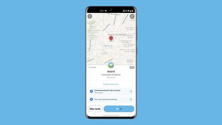 Waze: cómo configurar la interfaz de navegación para evitar distracciones