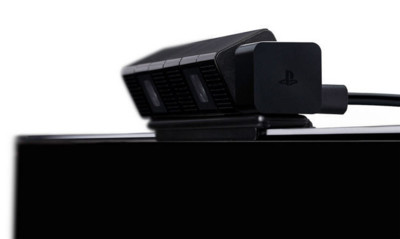 Sony lo confirma: La PS4 tendrá control por voz y gestos, y captura HDMI para los juegos