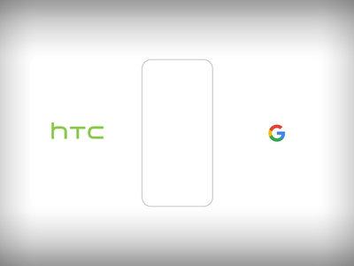 Google compró parte de la unidad móvil de HTC, ¿qué significa esto para el mercado móvil?