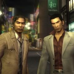 200513-yakuza-hd-wii-u