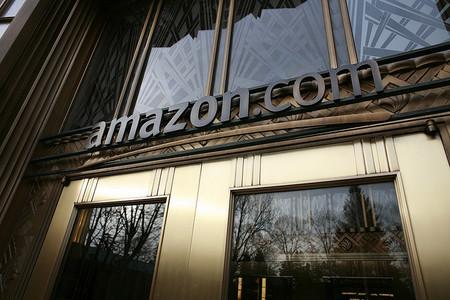Amazon decide cuándo un libro no es un libro