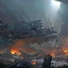 Foto 16 de 18 de la galería halo-4-imagenes-gameinformer en Vida Extra