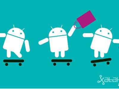 Nuestro Cazando Gangas no espera a las rebajas de verano: las mejores ofertas en móviles Android